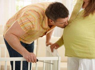 Для того, чтобы малыш ни в чем не нуждался, необходимо составить заранее приданное для новорожденного. Список летом может быть таким же внушительным