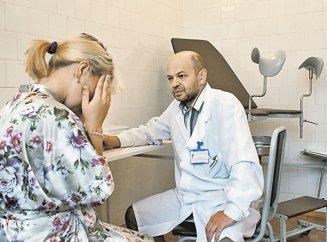 Считается ли легальным прерывание беременности 22 недели?