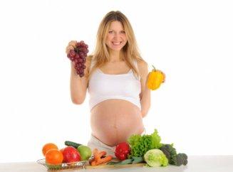 24 Недели ребенок сильно пинается в животе 24 недели беременности