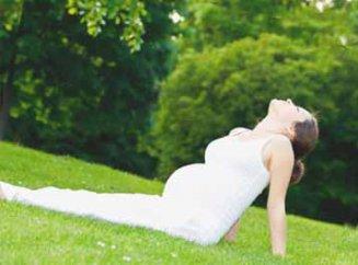 Вес плода в 35 недели беременности норма