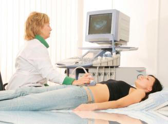 38 неделя беременности мало шевелится ребенок