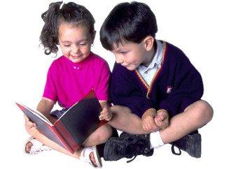 Сколько слов в минуту должен читать ребенок в 1 классе в казахстане
