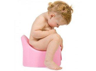 Грязевые лечение детей
