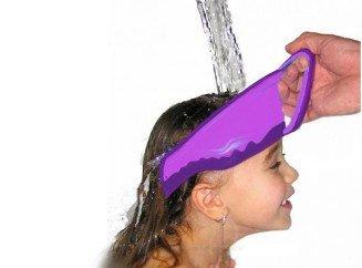 Каким шампунем мыть волосы