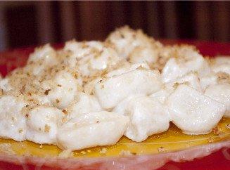 Холодное блюдо рецепт с фото пошагово