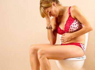 Геморрой при беременности причины лечение профилактика