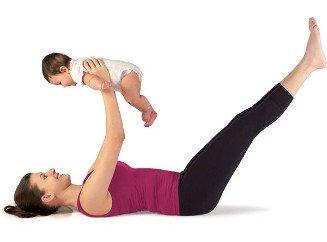 Признаки геморроя при беременности