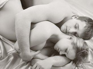 Вред анального секса для женщин Чем он опасен и есть ли