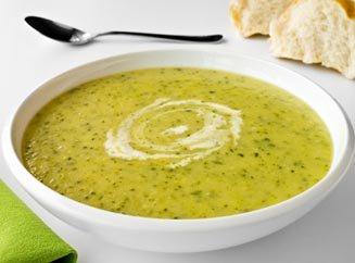 Рецепт приготовления супа для ребенка в 7 месяцев рецепты по приготовлению индейки в духовке