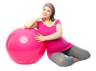 какие упражнения жира на животе