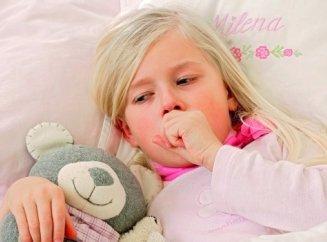 Ребенок кашляет дали стероиды кленбутерол clenbuterol инструкция по применению