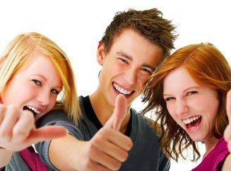 скачать игры для подростков - фото 11