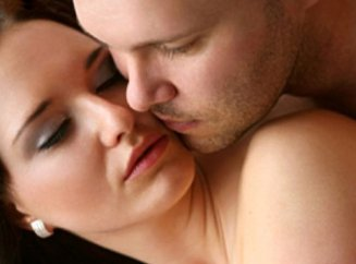 Желание беременеть и оральный секс
