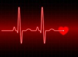 сердцебиение скачать торрент