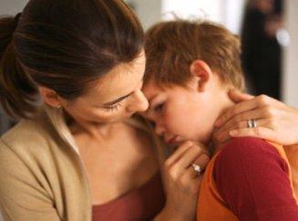 применение нистатина для детей