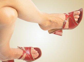 Стоимость операций на венах ног