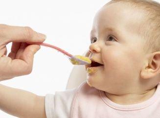 примерный режим питания для снижения веса