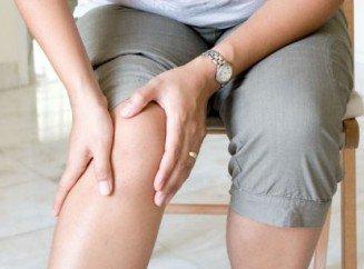 Чём опасны отеки при беременности