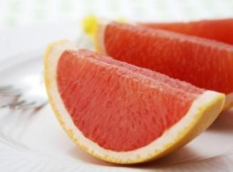 Полезен ли грейпфрут беременным