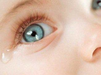 Цистит у ребенка 2 лет чем лечить
