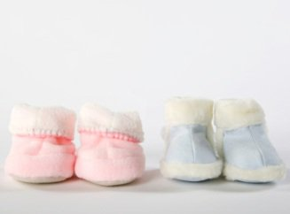 19 неделя беременности  babyblogru