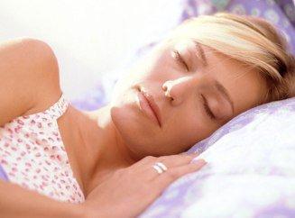 Здоровый сон для беременных: советы, как лучше выспаться