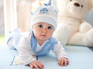 Все о ползунках Ползунки для новорожденного