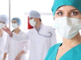 Чем опасно прерывание беременности на поздних сроках?