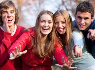 скачать игры для подростков