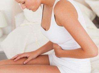 Могут ли быть запоры на ранних сроках беременности