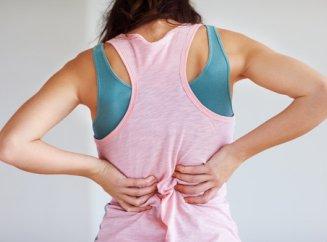 Болит спина какие уколы надо делать