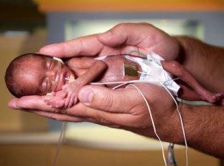 Вес ребенка на 28 неделе беременности фото