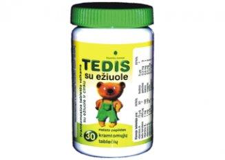 дезинтокс препарат от паразитов