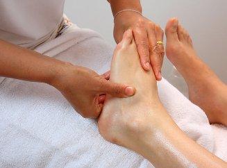 Тромбофлебит нижних конечностей лечение детралекс