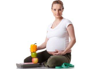 39 недель беременности ребенок мало шевелится