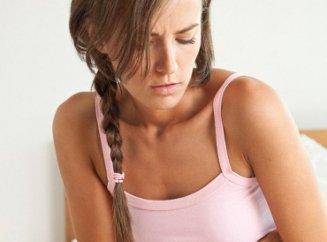 Болит в горле миндалины
