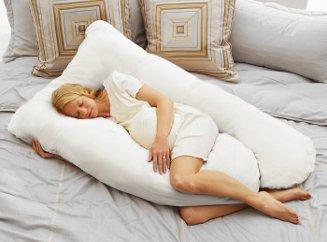 Какие болезни развиваются при шейном остеохондрозе