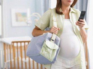 Порядок дородовой госпитализации в 39 недель: какие документы нужно подготовить?