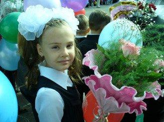 Фестивали и выставки цветов фото