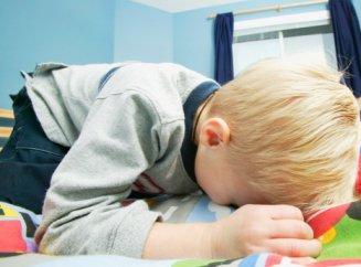 у ребёнка 3 лет рвота без поноса и температуры что делать