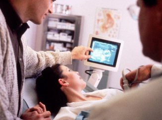Перенашивание беременности последствия