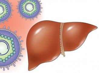 Вирусный гепатит и беременность: чем это грозит?