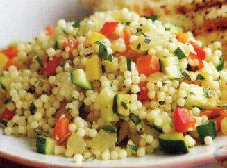 Рецепты салатов легкие и вкусные без майонеза