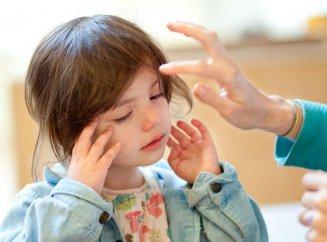 Лимфогранулематоз симптомы у взрослых лечение