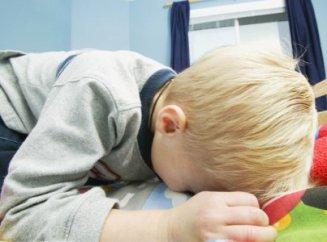 Лечение близорукости. Причины близорукости и негативное влияние гаджетов на зрение детей.