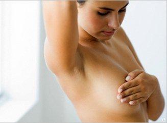 Как болит грудь при беременности: норма и патологии