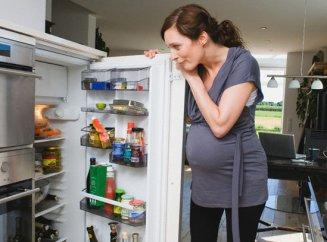 Разбираемся, какую икру можно беременным