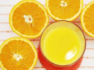 Вредно ли есть апельсины на ночь
