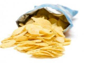 Можно ли кушать чипсы при беременности