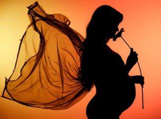 Молочница при беременности чем лечить